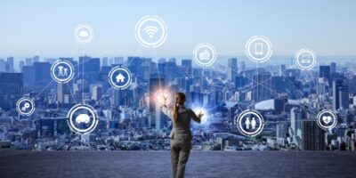 Smart Lighting System Sales to Reach $4.4 Billion by 2025