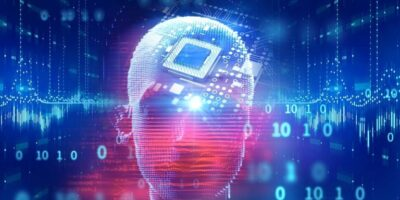 Microchip reduces power needs for AI functions