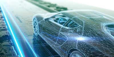 Maxim Works With Qualcomm Automotive Solutions on