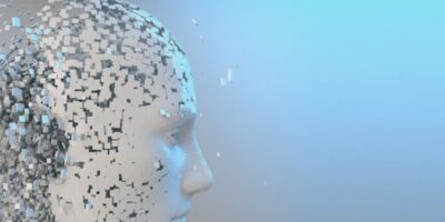 Farnell Demonstrates Full Range of Artificial Intelligence