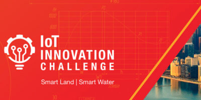 IoT Innovations Challenge – #KeysightIoTChallenge