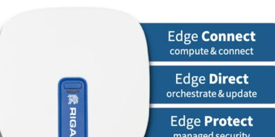 Arrow Electronics, Rigado and Iconics launch market-ready Smart Buildings solution