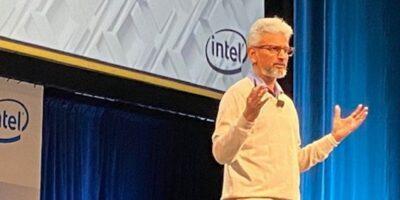 Intel introduces GPU architecture for HPC/AI