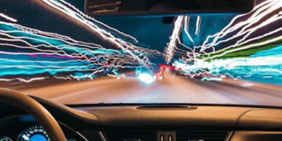 Partners to develop AI hardware and software for autonomous vehicles