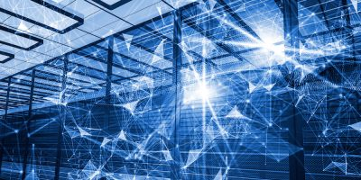 Nvidia prepares for data centre growth with latest NIC