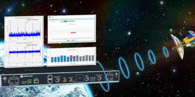 BlueSky GNSS firewall update protects infrastructure