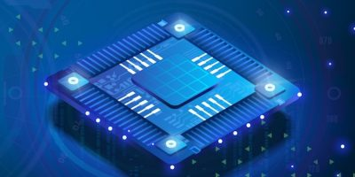 Cadence digital and custom tool suite is optimised for TSMC's 3nm process