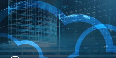 Semtech and AWS Collaborate on AWS IoT Core for LoRaWAN®