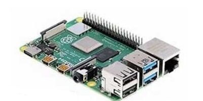 Digi-Key makes Raspberry Pi relationship official