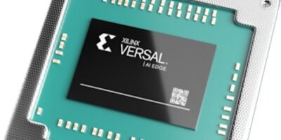 Xilinx claims world's highest AI performance for Versal AI Edge chipset