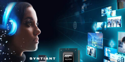Renesas and Syntiant develop voice-controlled multimodal AI solution combining advanced vision and voice technologies