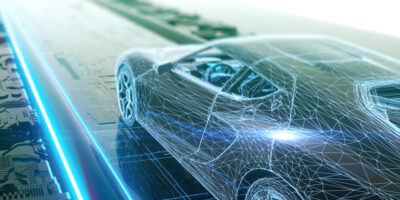 Infineon and Bosch create low loss diode to reduce CO2