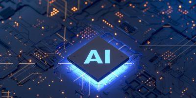 On-device Tensilica AI engine boosts intelligent SoC development